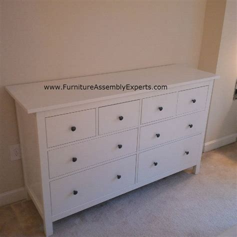 hemnes dresser 3 drawer assembly 391 best images about ikea same day furniture assembly