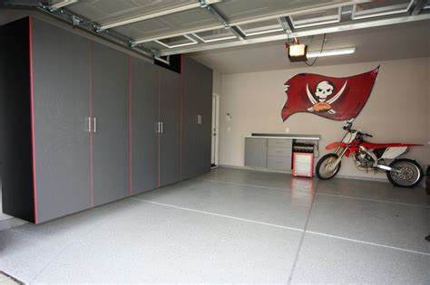 Minimalis Garage Storage Racks Lowes  Roselawnlutheran. Front Doors Wood. Garage Door Repair Ma. Garage Doors Portland. Rollup Doors. Clopay Garage Door Prices. Build Your Own Garage Ceiling Storage. Sears Garage Door Solutions. Garage Doors At Home Depot