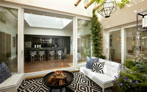 Top 100 Uk Famous Interior Designers  Helen Green Design