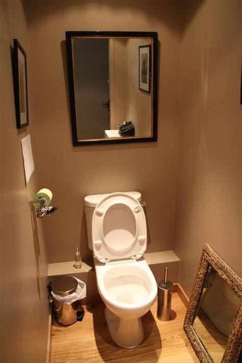photo wc et sanitaire d 233 co photo deco fr