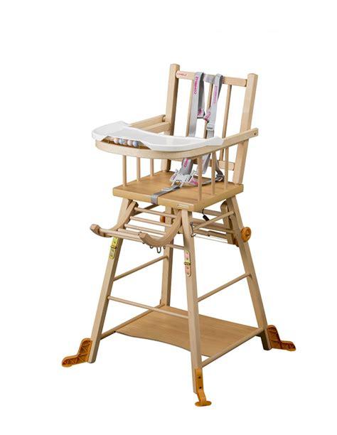 sangle pour chaise haute combelle table de lit