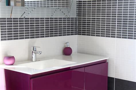 salle de bain design visitez notre magasin al 233 a d 233 co