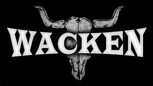 Wacken Open Air - Rockpalast - Sendungen A-Z - Video ...