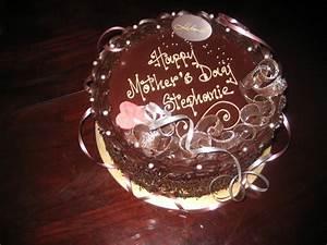 Mothers Day Chocolate Cakes – WeNeedFun