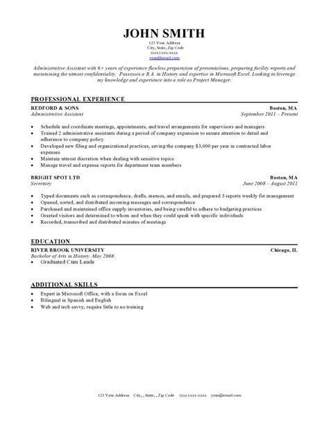 Expert Preferred Resume Templates  Resume Genius. Resume Dental Assistant. Gis Resume. Resume Engineer Sample. Blank Resume Sheets. Resume Objectives For Management. Active Verbs Resume. Professional Resume Template. Nurse Resume Samples