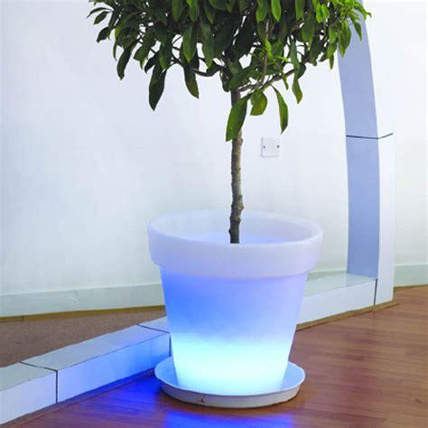 luminaires ext rieurs pot lumineux cubes lumineux pot lumineux exterieur solaire agaroth