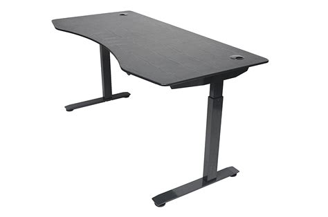 The Best Pc Gaming Computer Desks  Ign. Drawer End Table. Unique Side Tables. Executive Desk Cherry. Hall Tables. Fitbit Standing Desk. Table Stanchions. Hdi Help Desk. Moroccan End Table