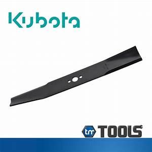 Magnetbrett Für Messer : messer f r kubota rc48 ~ Markanthonyermac.com Haus und Dekorationen