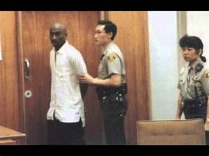 the truth behind the 2pac sexual assault case part 2 - YouTube