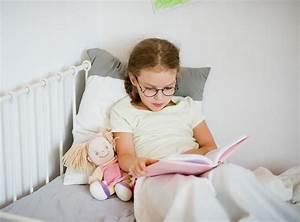 In Welche Himmelsrichtung Schlafen : um welche zeit sollten kinder schlafen gehen ~ Markanthonyermac.com Haus und Dekorationen