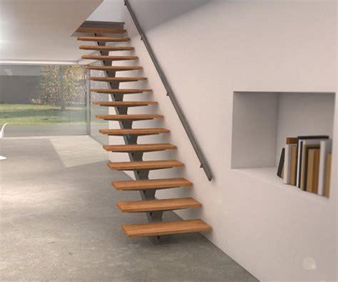 vente d escaliers sur mesure en kit stairkaze mobilier d 233 coration architecture c 244 t 233