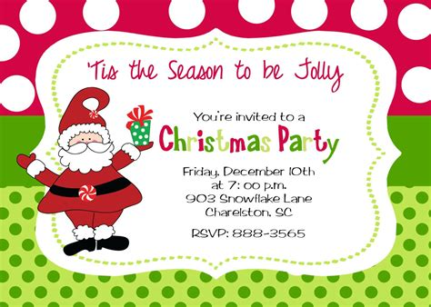 Christmas Party Invitation Themed Christmas Parties London Party Stuff Diy What To Take Venues Derby School Los Angeles 2014 Outfits
