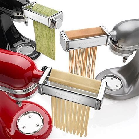 the affordable manual pasta maker vs the electric pasta machines