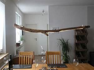 Hängeleuchte Holz Design : best 25 h ngeleuchte holz ideas on pinterest ~ Markanthonyermac.com Haus und Dekorationen