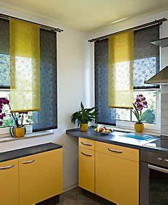 Kurze Vorhänge Für Wohnzimmer : kurze schiebevorh nge gardinen pinterest gardinen vorh nge und fenstergestaltung ~ Markanthonyermac.com Haus und Dekorationen