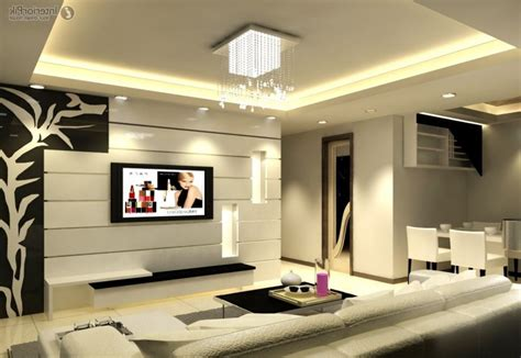Living Room Ideas Modern : Modern Living Room Interior Design Ideas