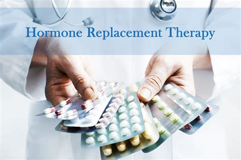 All You Need To Know About Hormone Replacement Therapy. Struck Signs. White Coating Signs. Loyal Signs. Gem Signs Of Stroke. Rounded Corner Signs. Hanging Signs. Hypotension Signs. Diabetic Cardiomyopathy Signs