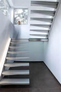 best 25 escalier 2 quart tournant ideas on escalier quart tournant garde corps en