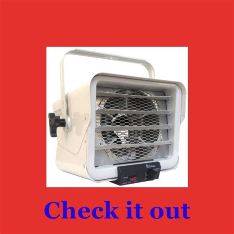 Best Garage Heater  The Best Way To Heat A Garage In. Clearance Doors. Industrial Door. Stained Glass Interior Doors. Large Door Mats. Clear Door Fridge. Cost For Garage Door. Door Threshold Seals. Affordable Windows And Doors