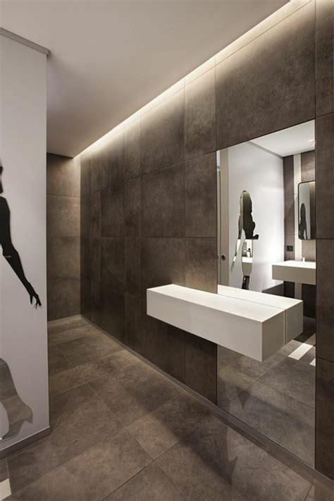 quel carrelage pour salle de bain photos de conception