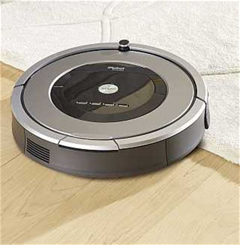 irobot roomba 860 review tangle free extraction for pet owners