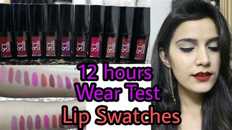 Best Affordable Lipstick For Indian Skin Tone  Stay