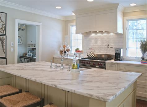 Granite Countertops  On The Level. Furniture Outfitters Boise. Home Builders Charlotte Nc. Bedz King. Benjamin Moore Gray Owl Oc 52. Backyard Porch Ideas. Front Door Curtains. Lowes Greece Ny. Bedroom Entertainment Center
