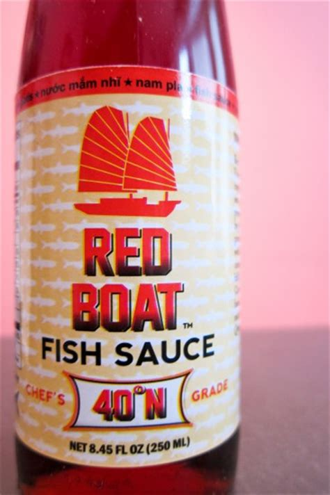 Red Boat Fish Sauce Vietnam by Red Boat Fish Sauce Fresh Pressed Amazement Southport