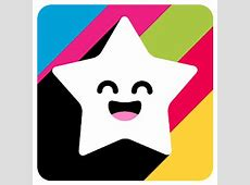 PopJam Android Apps on Google Play