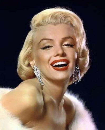 Pre  Odierno Ossessione  Marilyn Monroe