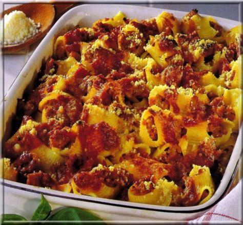 grosses p 226 tes farcies 224 la viande a vos assiettes recettes de cuisine illustr 233 es