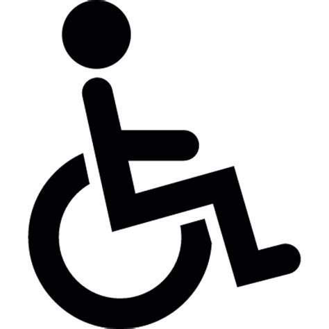 disable sign free vectors logos icons and photos downloads