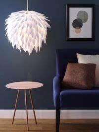Lampenschirm Basteln Einfach : die besten 25 lampenschirm selber machen ideen auf pinterest lampe kugel solar licht und ~ Markanthonyermac.com Haus und Dekorationen
