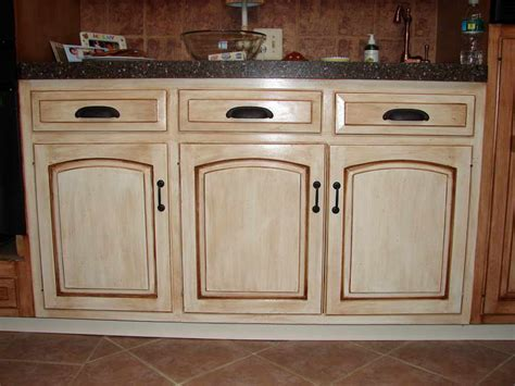 How To Do The Right Kitchen Cabinet Repair Pella Window Blinds Inside Glass Lowes 2 Inch Faux Wood Cordless Empire Carpets And Budget Milwaukee In Chicago Slat French Door Ideas Graber Online