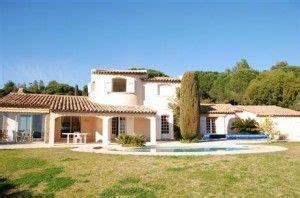 Huizen Te Koop Zuid Frankrijk by Huizen In Zuid Frankrijk Te Koop Villa Te Koop Cote D