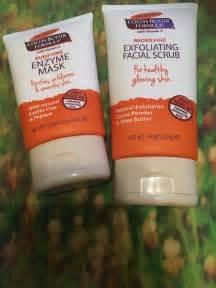 palmer s cocoa butter formula skin care range bizzimummy