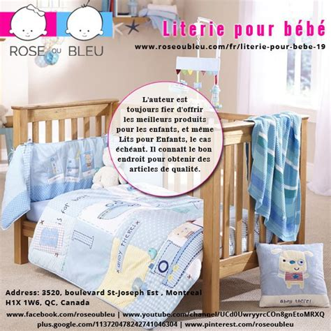 1000 ideas about literie b 233 b 233 on literie b 233 b 233 fille baby bedding and babies