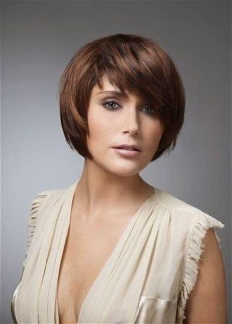coupe de cheveux femme court moderne 2015 carre court cheveux femme coupe de