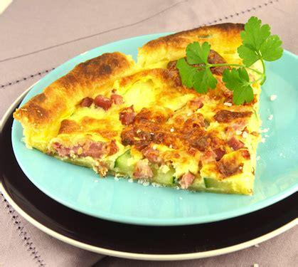 id 233 es repas du soir recettes faciles pour le soir envie de bien manger