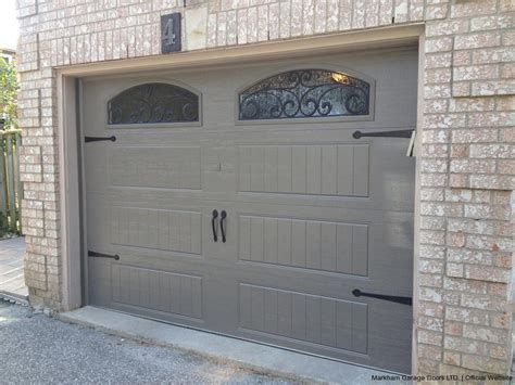 Garage Doors : Choosing The Right Garage Door For Your Home