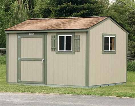get here shed plans tuff shed fresno