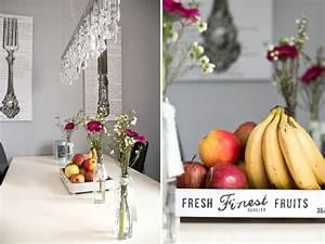 Küche Deko Ikea : ikea faktum k che vorher nachher und kokos donuts foodlovin 39 ~ Markanthonyermac.com Haus und Dekorationen