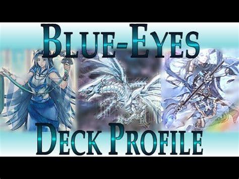 blue deck profile nov 2015 new support