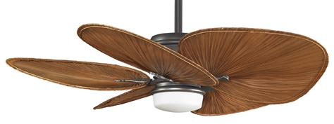 harbor ceiling fan remote reviews fanimation mad3260ba isp1rb brass accent with