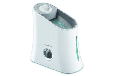 Small Room Design best small room humidifier reviews Best
