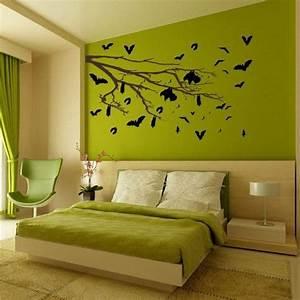 Feng Shui Farben Schlafzimmer : feng shui schlafzimmer einrichten was sollten sie dabei beachten ~ Markanthonyermac.com Haus und Dekorationen
