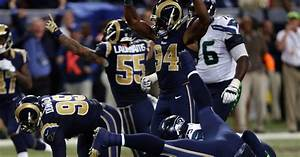 Seahawks coach Pete Carroll says team missed its ...