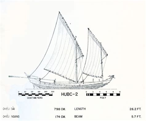 How To Draw A Old Boat by 34 Best Images About Viet Nam Fishing Lugger On Pinterest