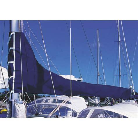plastimo housse de grand voile protection et accessoire bateau