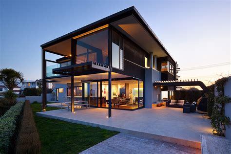 awesome modern architectural exterior home design contemporary architecture interior design ideas